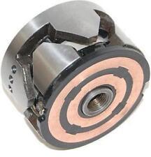 Electrosport Industries Stator Rotor Esf901 Honda Cb650/750/900F Rotor 864032