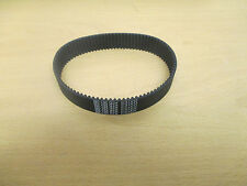 Bosch 2604736010 Toothed Belt for Belt Sander Pbs75a Pbs75ae