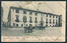Foggia Città cartolina MV5316