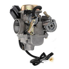 Carburetor for the Baja Reaction (BR150S) - VIN Prefix L6K