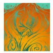 Sungrazer - Sungrazer [New Vinyl LP]