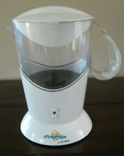Mr Coffee Cocomotion HC4 Hot Chocolate Maker 4 Cup