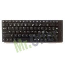 Mini tastiera keyboard ultra slim usb 3.0 2.0 1.1 per computer Pc