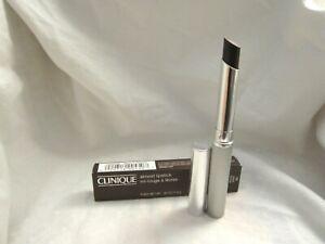 NIB Clinique almost lipstick 06 BLACK HONEY Full Size NEW!!!