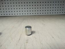 ZENITH STEREO RECEIVER IS4031 IS 4031 Replacement Parts - 1 small knob