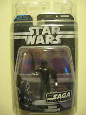 StarWars SHADOW STORMTROOPER (The SAGA Collection) Expanded Universe Special