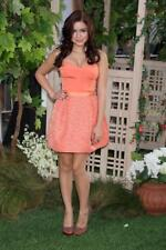 Ariel Winter 8x10 Photo Picture Very Nice Fast Free Shipping #9