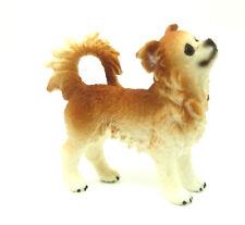 S22) Schleich Chihuahua Hund Hunde Schleichtier Schleichtiere Sonderbemalung