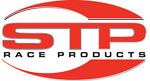 STP Race Products