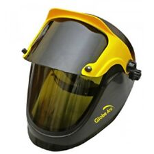 Esab Globe Arc Welding Helmet - Shade 10