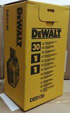DEWALT DE9135-QW NiCd/NiMH/Li-Ion Battery Charger