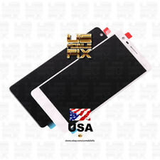"""USA For Nokia 3.1 2018 5.2"""" Full LCD Display Touch Screen Digitizer Assembly"""