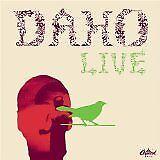 DAHO Etienne - Live - CD Album