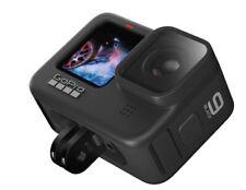 GoPro HERO9 Black Australian Stock :) & Warranty
