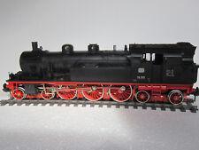 Märklin Spur 1, 5706 Dampflok BR 78 der DB / Rauch sehr guter Zustand, ohne OVP.