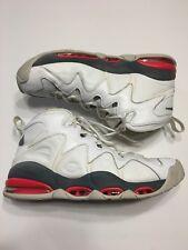 Nike Air Max CB34 Size 13 2011 Charles Barkley No Box