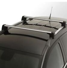 Exterior Racks For Chevrolet Trax For Sale Ebay