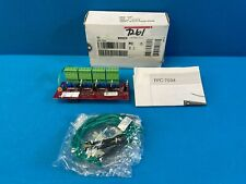Bosch Fpc 7034 Four Point Expander Fire Alarm Control Panel