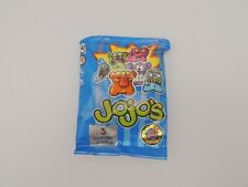 Jojo's Original - Lot de 3 Jojo's en sachet Neuf - Booster