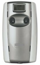 New Tec4870001 - Microburst Duet Dispenser, Gray Pearl/white