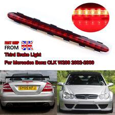 For Mercedes Benz CLK W209 2002-2009 A2098201056 Third LED Brake Light Tail Lamp