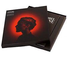 Agnes Obel - Aventine Vinyl CD