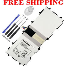 OEM T4500E 6800mAh Battery For Samsung Galaxy Tab 3 10.1 P5210 P5200 P5220 P5213