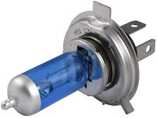 Osram Cool Blue Mega Headlight Bike Motorcycle Bulb HS1 35W Single Piece