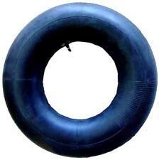 TUBE 20X8X10 20X800-10 20X8.00X-10