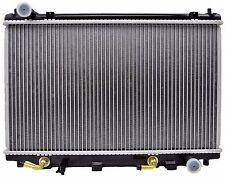 Radiator Mazda 2 DYD10Y1 DY10Y2 10/02-05/07 Auto Manual 1.5L 5 Door 03 04 06