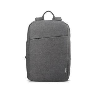Lenovo B210 15.6 Inch Laptop Backpack Gray