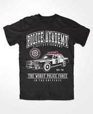 Markenlose Retro Herren-T-Shirts mit Motiv