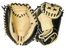 "All-Star Professional 31.5"" Youth Baseball Catcher's Mitt CM3000BTJR"