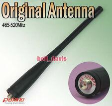 5-192 PUXING PX-777 UHF465-520Mhz Orginal Antenna