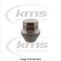 20x New Genuine Febi Bilstein Wheel Nut 29463 MK1 Top German Quality