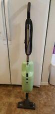 Miele S143 Super Air Clean Stick Upright Vacuum Cleaner
