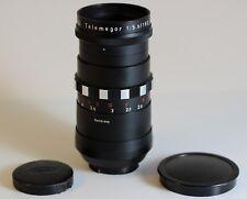 MEYER-OPTIK GÖRLITZ Objektiv Lens TELEMEGOR 5,5/180 für EXA / EXAKTA