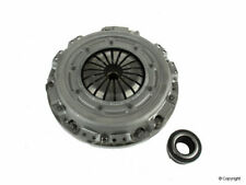 Sachs Clutch Kit fits 1996-2001 Plymouth Neon Breeze  MFG NUMBER CATALOG