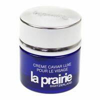 La Prairie Skin Caviar Luxe Cream 50ml Lifting Firming Moisturiser