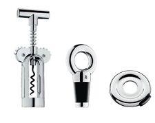 Corkscrews and Opener Sets