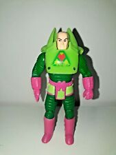 SUPER POWERS. SUPER PODERES KENNER VINTAGE DC LEX LUTHOR