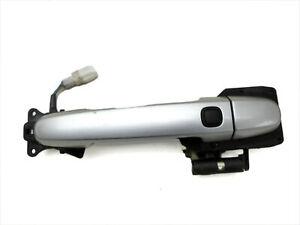 Türklinke Türgriff Klinke aussen Rechts Vorne für Toyota Prius II 05-09 1C0