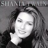 TWAIN Shania - What made you say that... - CD Album