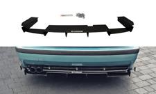 REAR DIFFUSER FOR BMW M3 E36 (1992-1999)