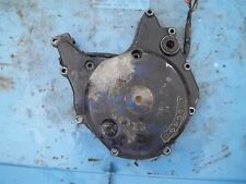 1986 HONDA ATC 200X 3-WHEELER 6-SPEED STATOR COVER