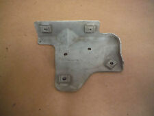 1993-02 CAMARO RS Z28 HEAD LIGHT SUPPORT BRACKET LH DRIVER SIDE USED OEM #1