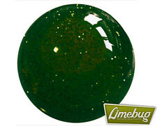 Green Glitter Ball Gearstick Premium Shift Gear Knob VW Beach Buggy T1 Beetle T2