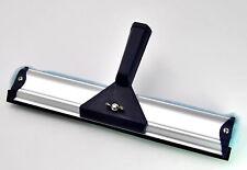 Fensterwischer & abzieher für den haushalt günstig kaufen ebay