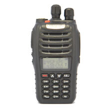 Baofeng Uv-B5 Two Way Radio 136-174/400-470Mhz Lcd Display Keyboard Transeiver