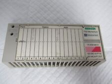 TELEMECANIQUE MODICON TSX MOMENTUM 71CCS76000